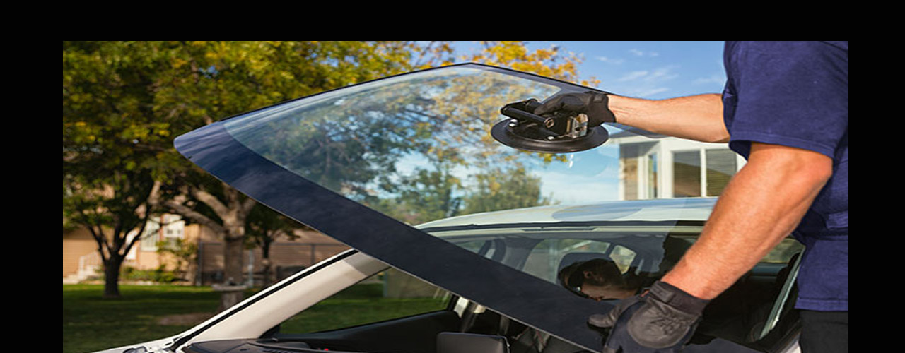 Auto Glass Replacement in Westminster area