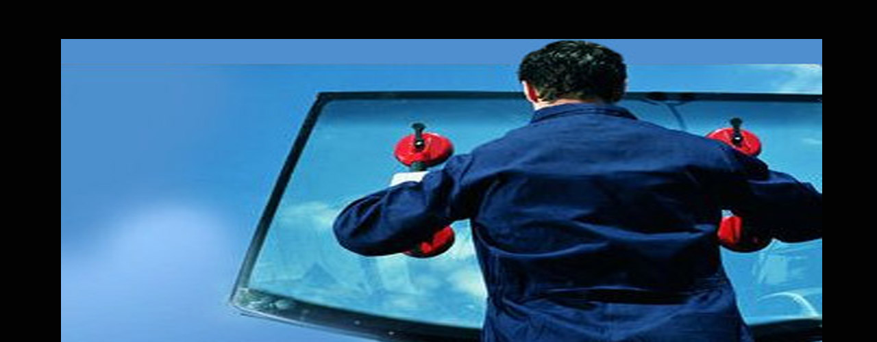 Auto Glass Repair in Cypress cost