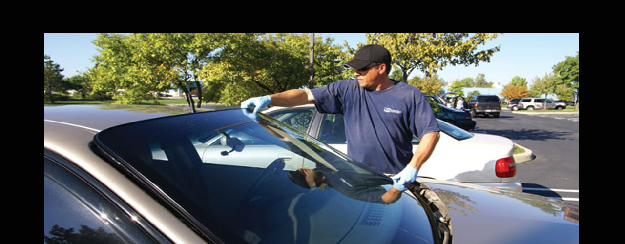 Auto Glass Repair in Seal Beach today