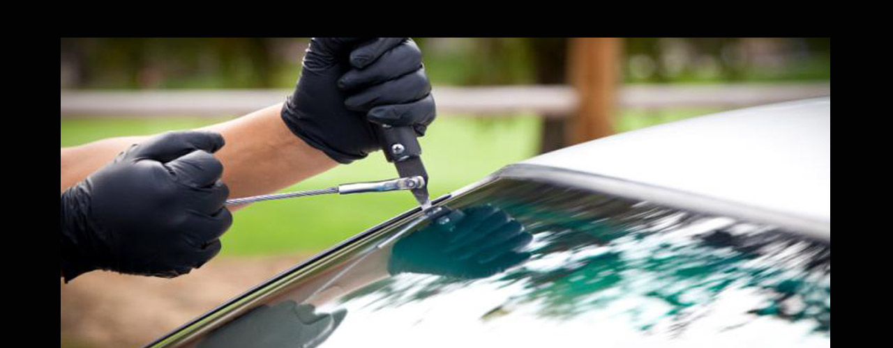 Windshield Replacement in Long Beach quote